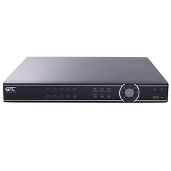 AHD DIGITAL VIDEO RECORDER
